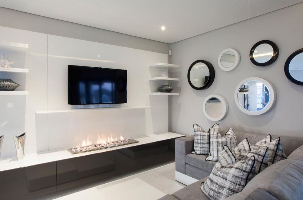 micah kitchens inspiring living spaces