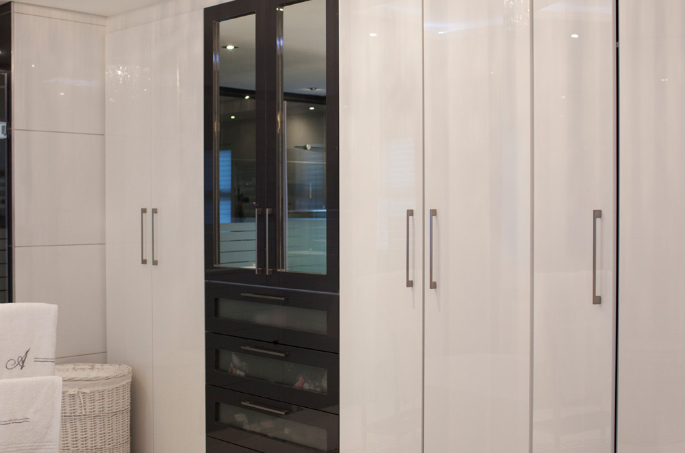 Kitchens micah - Kitchen designs south africa prices ...